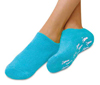 Gel Ultimates Moisterizing Booties One Size Fits Most(Pr)