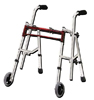Glider Walker Combo Pack Junior Size (pack/2)