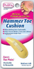 Hammer Toe Cushion Large Left