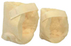 Heel and Elbow Protectors- Polyester Standard (Pr)
