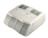 Hepatech Desk 100 CFM - Air Cleaner