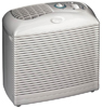 Hunter Air Purifier 200 CFM (12'x13' room)  (Mfgr#30057)