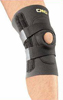 J-Brace Patellar Stabilizer Medium  Right