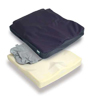 Jay Easy Cushion 20 W x 18 D Flat Base