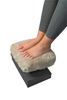 Jeanie Rub Foot & Leg Massager 2 Speed