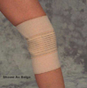 Knee / Elbow Brace With Magnets Beige