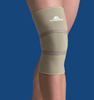 Knee Support  Standard Large 14.25  - 15.5