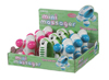 Mini Massager Display (9 pc) Countertop PM50
