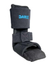 Night Splint Black  Medium Plantar-Fascitis  Darco