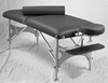 Nova Ls Package Massg Table Rnded Cornrs 31 x73