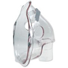 Omron Pediatric Nebulizer Mask NE-U22V & NEC25 Nebulizers