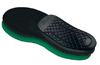 Orthotic Arch Support Full Length M 14/15