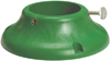 Oxygen Cylinder Stand for H/M Cylinders  Green
