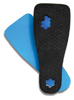 Peg Assist System X-Large Insole M 12.5-14