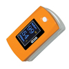 Pulse Oximeter  Health-Ox Fingertip