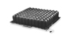 Quadtro Select Wheelchair Cushion 18  x 18  x 2