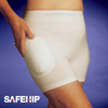 SafeHip Protector Male X-Large Hip Size 43 -55