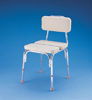 Shower Chair Padded  Guardian Case/2