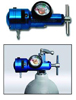 Single Lumen Pneumatic Conserver & Regulator