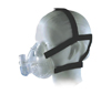 Sleep Apnea CPAP Mask only Full Face  Small