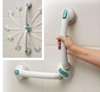 Swivel Bathtub & Shower Assist
