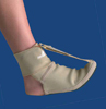 ThermoSkin Plantar FXT X-Small M 3-5  W 4-6