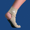 ThermoSkin Thermal Foot Gauntlet Large