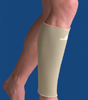 Thermoskin Calf / Shin Beige  X-Large