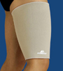 Thermoskin Thigh/Hamstring Beige  Large