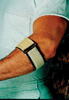 Universal 3  Deluxe Tennis Elbow Strap Sportaid