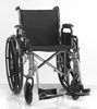 Wheelchair Lightweight K4 Desk Arm - Sdf 18in