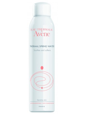 Eau Thermale Avene Thermal Spring Water Hydrating Mist (50 ml.)