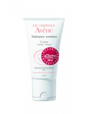 Eau Thermale Avene Tolerance Extreme Cream