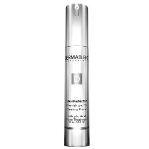 Dermablend SkinPerfector Blemish and Oil Clearing Primer (Anti-Acne)