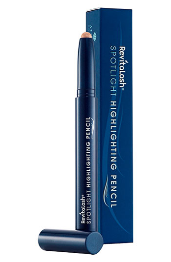RevitaLash Spotlight Highlighting Pencil (1g)