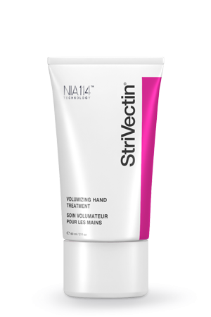 StriVectin Volumizing Hand Treatment (2 oz.)