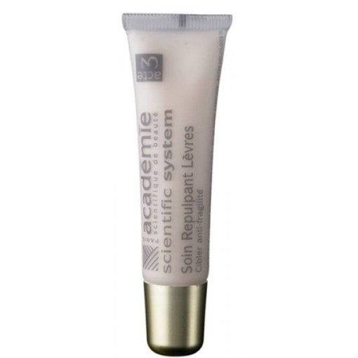 Academie Lip Volumizing Care