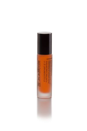 Academie Purifying Concentrate-Roll On for Blemishes