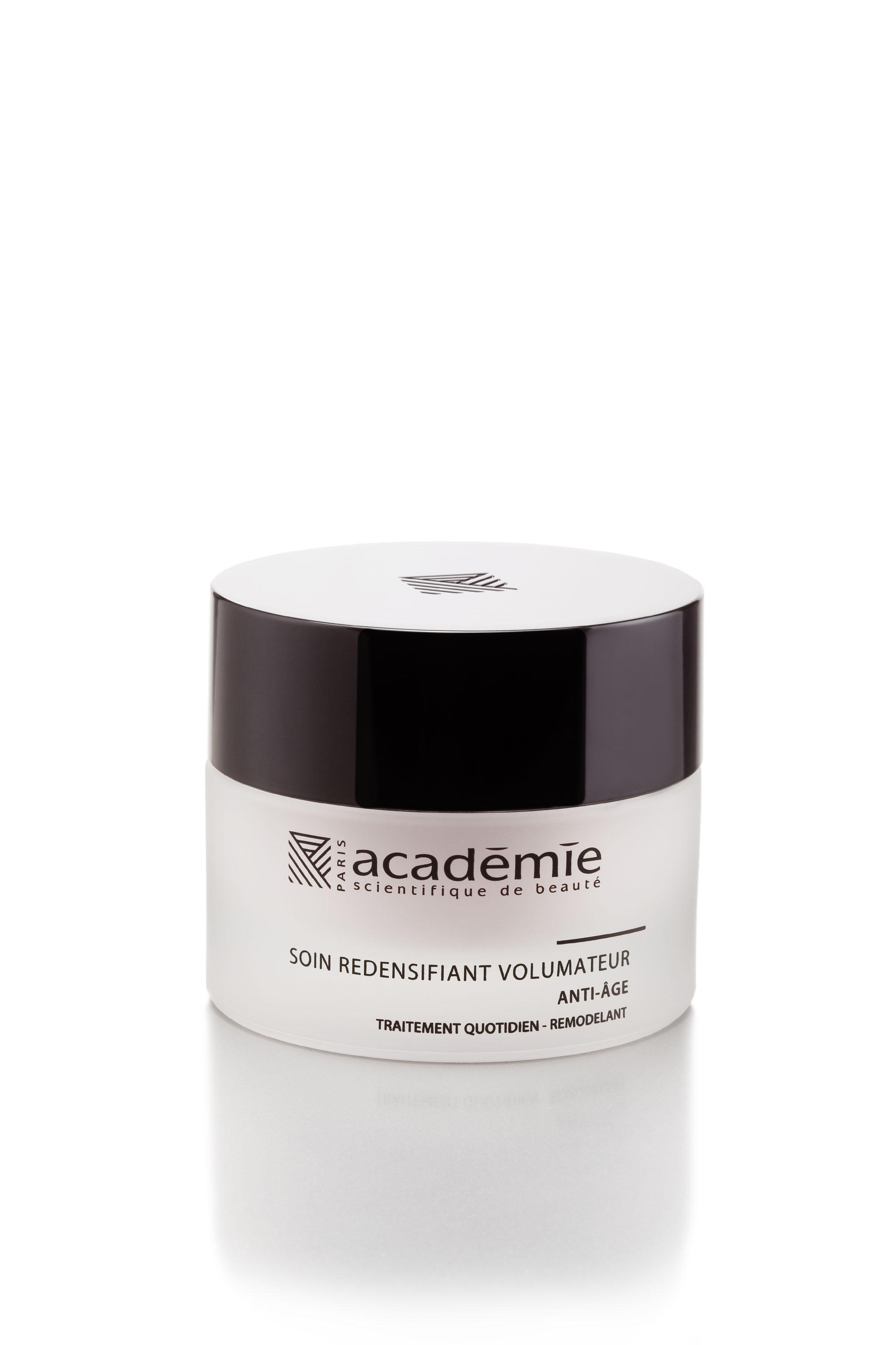 Academie Scientific System Re-Densifying and Volumizing Care