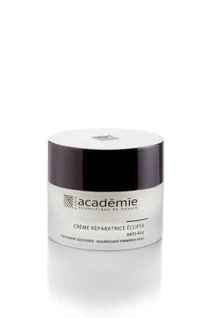 Academie Restructuring Cream - Eclipsa