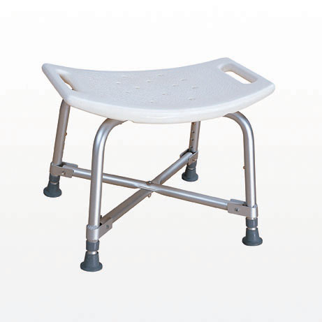 Alex Orthopedic Bariatric Bath Bench
