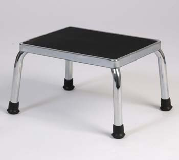 Alex Orthopedic Step Stool