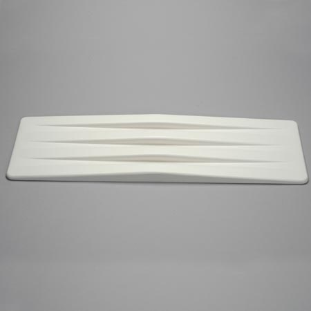Alex Orthopedic Transfer Board