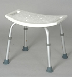 Alex Orthopedic Bath Bench