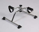 Alex Orthopedic Exercise Pedal