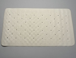 Alex Orthopedic Rubber Shower Mat