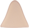 Amoena Covered Foam Inserts - Triangle