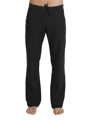 Anjali Yoga Men's City Yoga Pants
