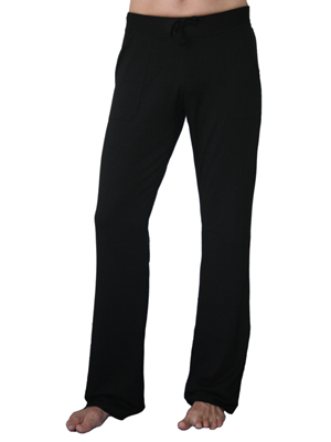 Anjali Yoga Men's City Lounge Pants
