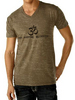 Anjali Yoga Invoke Burnout Tee